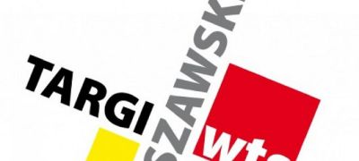 14th Edition of the Warsaw Art Fair